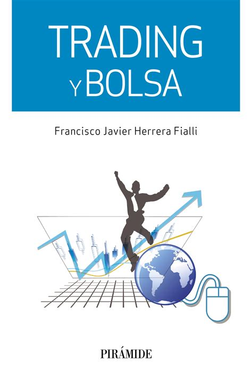 Trading Y Bolsa Fran Fialli Free Pdf And Ultrareliable Seasonals Trades Pdf