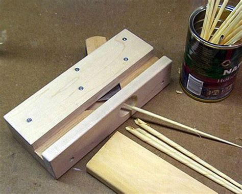 Traditional Woodworking Tools Internet Magazine