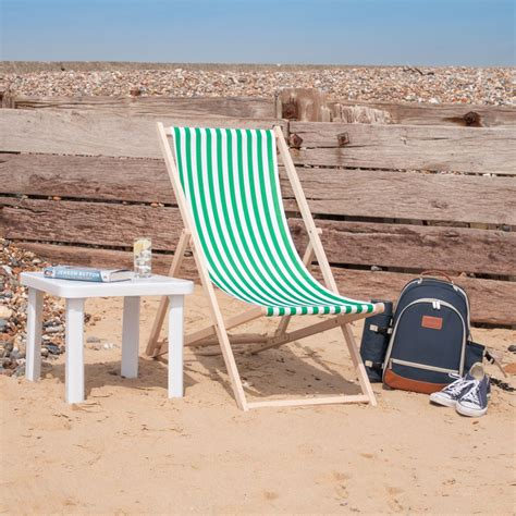 Traditional-Deck-Chair-Plans