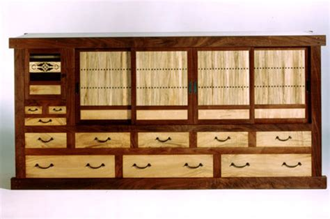 Traditional-Japanese-Furniture-Plans