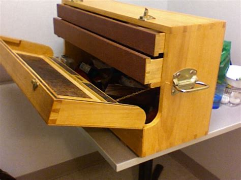 Traditional-Joiners-Tool-Box-Plans
