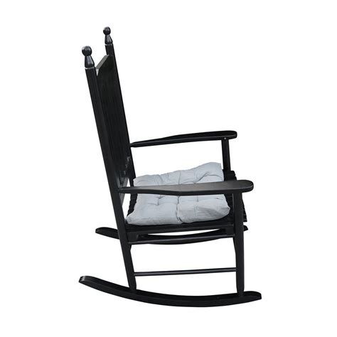 Traditional-Rocking-Chair-Plans