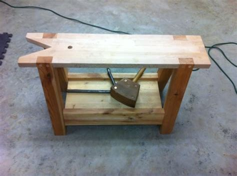 Traditional-Saw-Bench-Plans