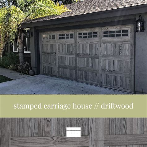 Traditional-Wooden-Door-Plans