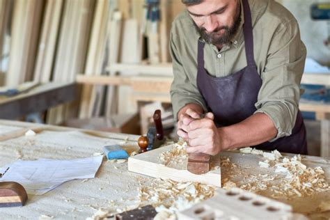 Traditional-Woodworking-Shop