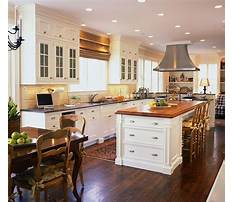 Best Traditional kitchen designs pictures