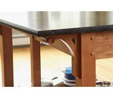 Best Traditional woodworkers.aspx