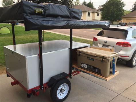 Trailer-Roof-Rack-Plans