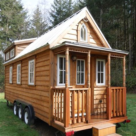 Trailer-Tiny-Home-Plans-For-Sale