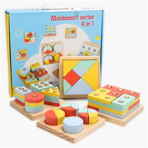 Train Shaped Toy Chest