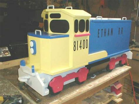 Train-Toy-Box-Woodworking-Plans