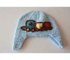 Best Train dog ears