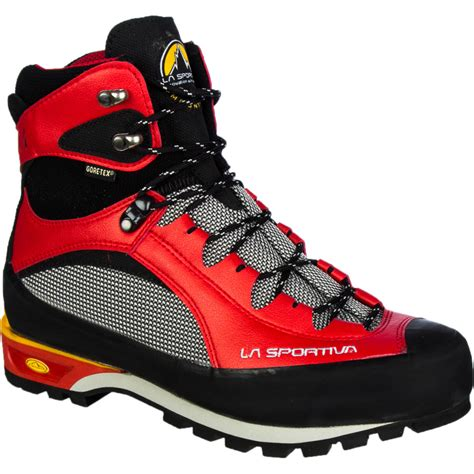 Trango S Evo GTX Mountaineering Boot - Men's