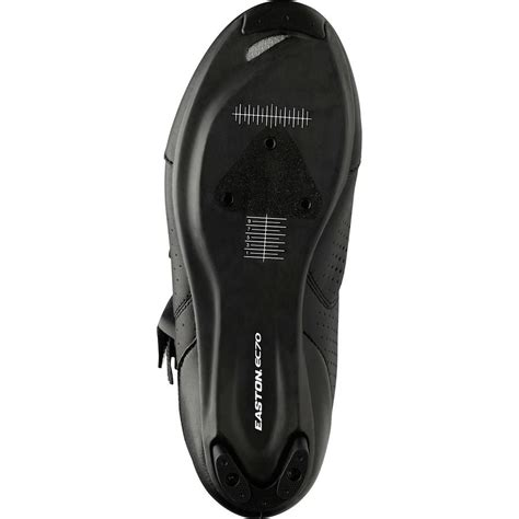 Trans E70 HV Shoes - Men's
