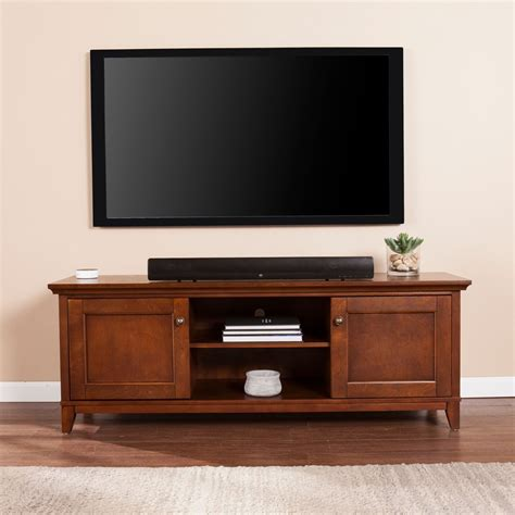 Transitional Style Tv Stands