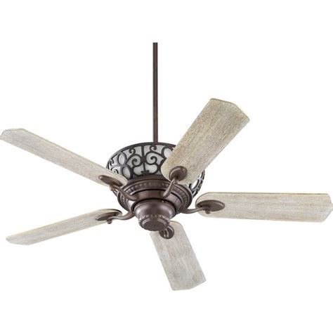 Transitional Ceiling Fans Decorative Fan X Outdoor With Remote Light Kit