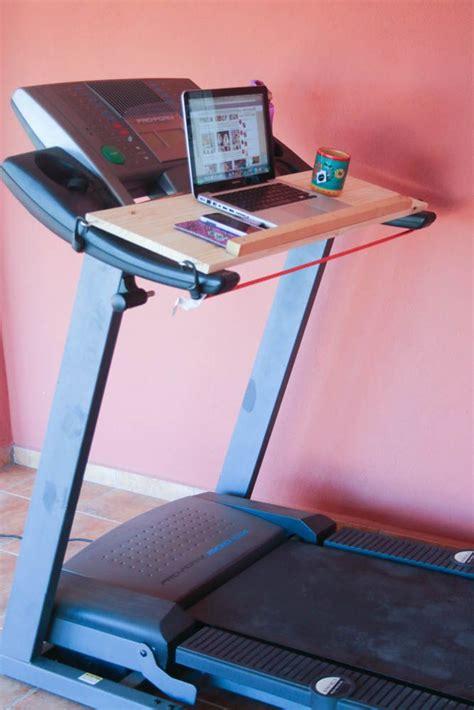 Treadmill-Desk-For-Home-Diy