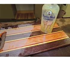 Best Treated wooden boards.aspx