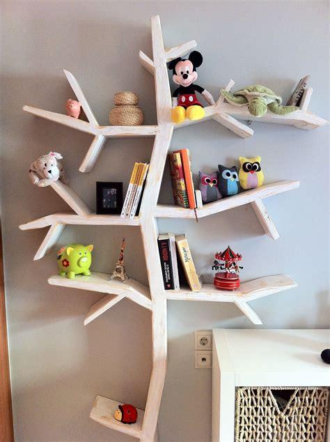 Tree-Bookshelf-Nursery