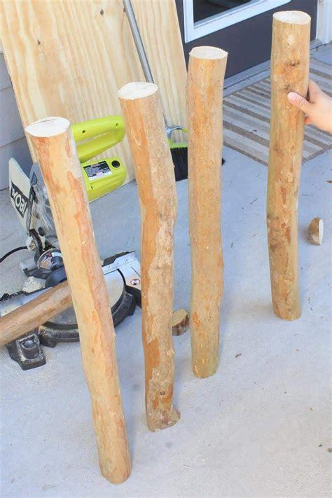 Tree-Branch-Furniture-Diy