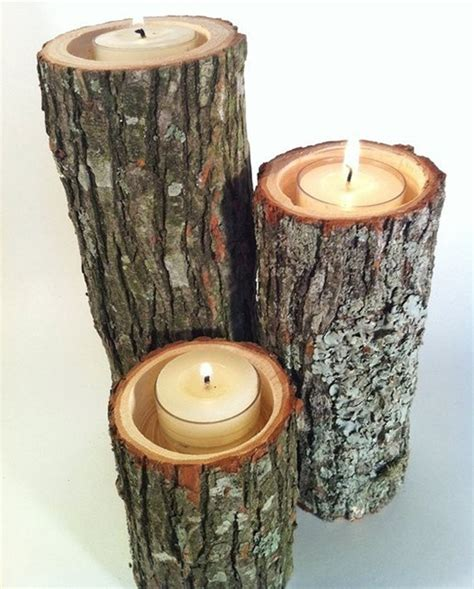 Tree-Branch-Wood-Projects