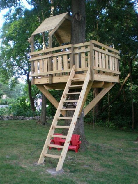 Tree-House-Designs-And-Plans-For-Adults
