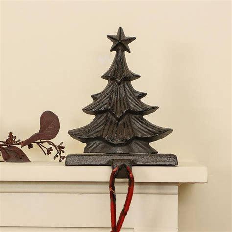 Tree-Stocking-Holder