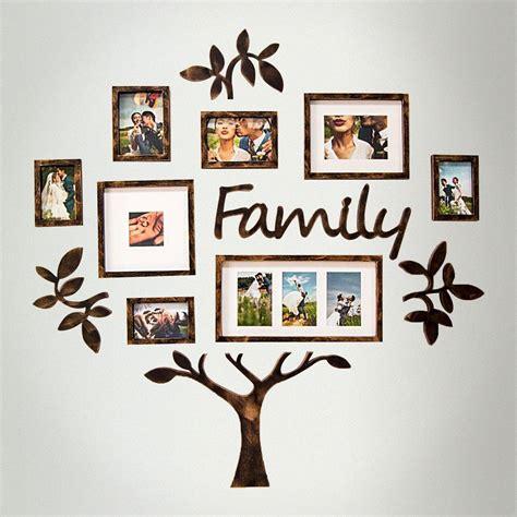 Tree-Wall-Frame