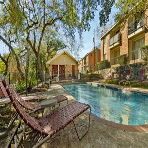 Treehouse-Apartments-San-Marcos-Floor-Plans