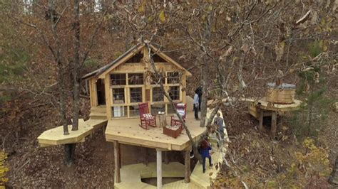 Treehouse-Masters-Diy-Network