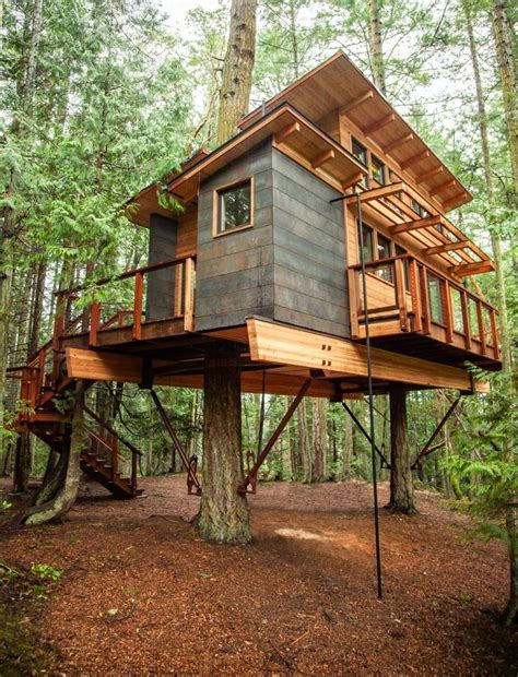 Treehouse-Masters-House-Plans