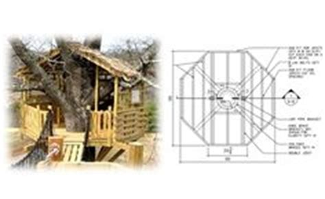 Treehouse-Plans-3-Trees