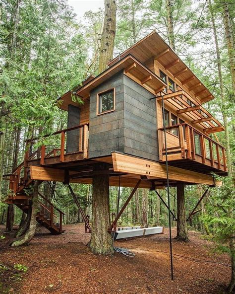 Treehouse-Plans-To-Live-In