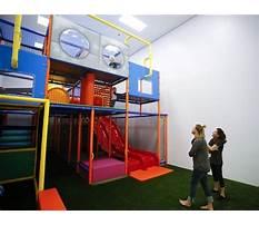 Best Treehouse design peterborough