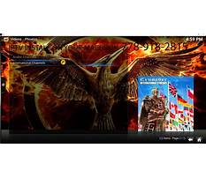Best Treehouse masters online free.aspx