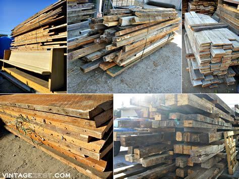 Treeline-Woodworks