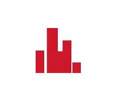 Best Trellis steel construction edmonton
