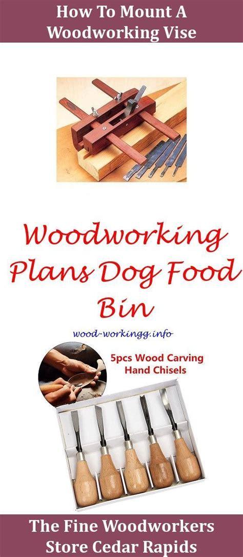 Trendlines-Woodworking-Catalog