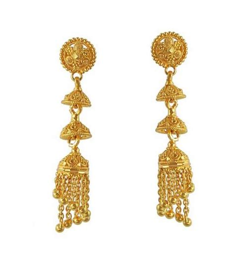 Trendy and Stylish Jewelry for Reasonable Price ? What else is Required?