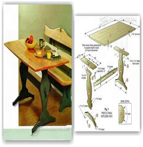 Trestle-Table-Construction-Plans