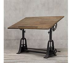 Best Trestle table diy aspx to pdf