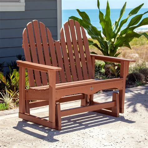 Trex Patio Furniture Plans