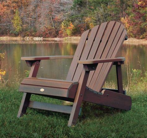 Trex-Adirondack-Chairs-Diy