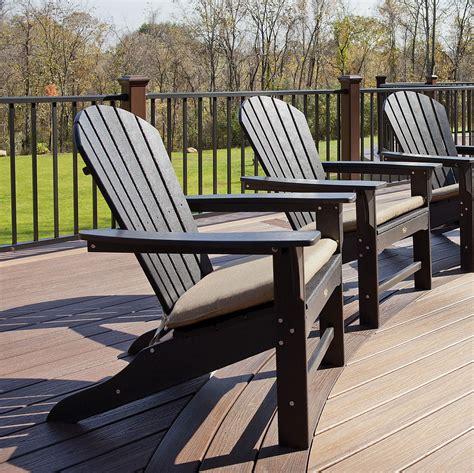 Trex-Adirondack-Chairs-Near-Me