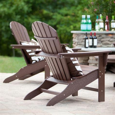 Trex-Cape-Cod-Adirondack-Chair