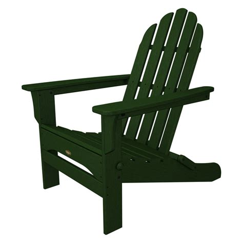 Trex-Folding-Adirondack-Chairs