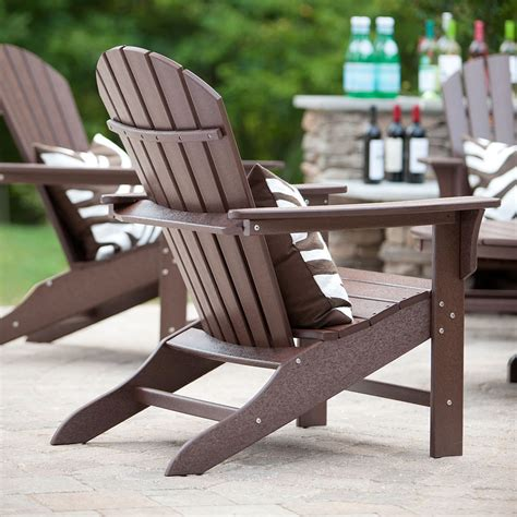 Trex-Outdoor-Adirondack-Chairs