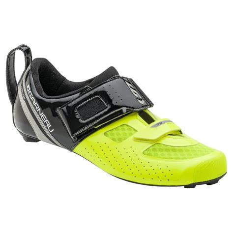 Tri X-Lite Triathlon 2 Bike Shoes