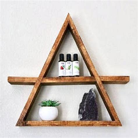 Triangle-Crystal-Shelf-Diy