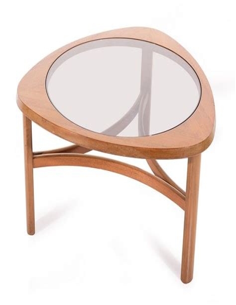 Triangular-Table-Plans